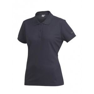 Dámské triko Craft Classic Polo Pigue černá