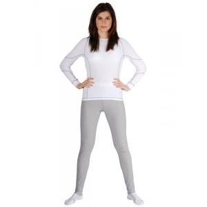 Moira dámské triko Duo bílá