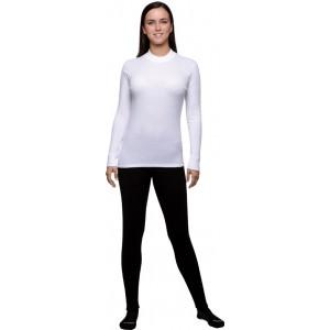 Moira dámské triko Thermon bílá