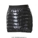 Dámská sukně Progress Izolda černá