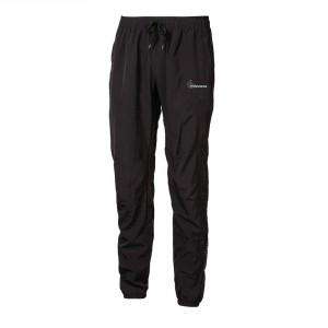 Pánské kalhoty Progress Kamelot černá