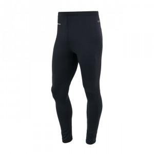 Pánské kalhoty Sensor Motion černá