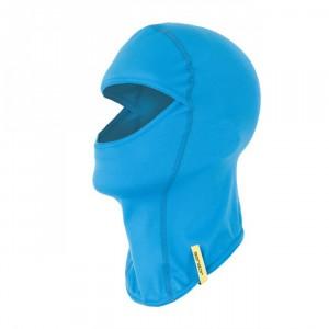 Dětská kukla Sensor Thermo modrá