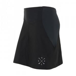 Dámská sukně Sensor Infinity černá