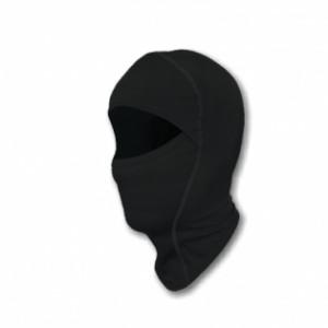 Kukla Sensor Double Face černá